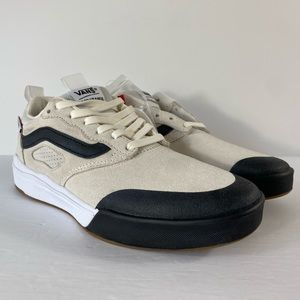 Vans UltraRange Pro Tyson Peterson Sneakers
